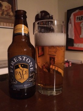Pale 31 - Firestone Walker
